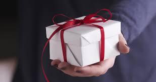 תמונה של מתנות לעסקים