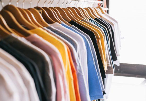מוצרי קדם- חולצה בעיצוב אישי