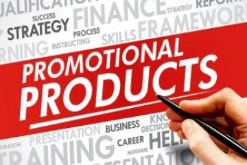 4 דרכים לפרסום מוזל של העסק שלכם