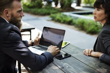 אינטרנט לעסקים – מה הם כללי המפתח לרכישת חבילות אלו?