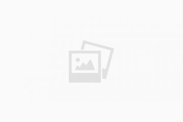 עטים ממותגים – המתנה המושלמת לימי גיבוש
